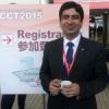 उदयपुर के चिकित्सक ने जापान में पाया दूसरा स्थान