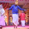 रंगत नहीं दिख रही दीपावली मेले में
