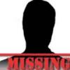 लापता किशोर का शव निर्माणाधीन मकान के टैंक में मिला