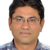 राजेश चित्तौड़ा सहकार भारती के जिलाध्यक्ष