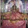 दीपावली पर 501 दीपों से होगी महाआरती