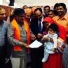 कटारिया ने सुभाषनगर सामुदायिक केन्द्र को उपयुक्त बताया पीएसके के लिए