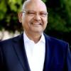 निवेश में भारत का दिल है राजस्थान – अग्रवाल
