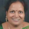 मंजू सिंघवी महिला समिति की राष्ट्रीय उपाध्यक्ष