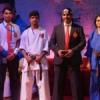 नेशनल रेफरी परीक्षा में राजस्थान के 6 प्रतियोगी चयनित
