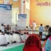 विराटनगर नेपाल में पेसिफिक अन्तर्राष्ट्रीय सम्मेलन शुरू