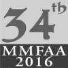 MMCF आवेदन की अंतिम तिथि 30 नवंबर