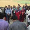दृष्टिकोण में बदलाव से समस्या का समाधान : सिंघल