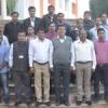 अरावली में 'रोजगार मेले' का आयोजन