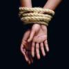 नाबालिग पुत्री के अपहरण का मामला दर्ज