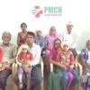 पीएमसीएच में एक साल में 25 बच्चों को मिली खुशी