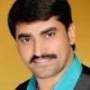प्रभु गुर्जर महामंत्री मनोनीत