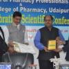 सबसे सस्ती है भारत में दवाएं : शर्मा