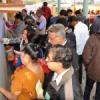 250 सिंधी अभिभावकों का परिचय सम्मेलन
