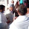 मत के स्वागत युग में आज सत्य का स्वागत : रवीन्द्र मुनि