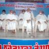 संतों का आना-जाना दोनों ही मंगल : राकेश मुनि
