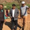गौरवशाली अतीत के वैभव के संरक्षण की जरूरत : सारंगदेवोत