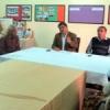 छात्रों में डालें संस्कारों के बीज : सांरगदेवोत