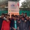 गिट्स के विद्यार्थियों का दिल्ली ऑटो-एक्सपो में भ्रमण