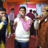 नाकोड़ा भैरव की भक्ति संध्या आयोजित