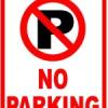 लेक फेस्टीेवल में FS पर नहीं ले जा सकेंगे वाहन