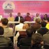 वर्ल्ड म्यूजिक फेस्टिवल से उदयपुर को मिलेगी अन्तर्राष्ट्रीय पहचान : दुग्गल