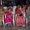 कैंसर से निबटने के लिए जागरूकता जरूरी : बम्बोरा