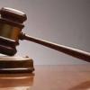 न्यायिक कर्मियों का बहिष्कार जारी