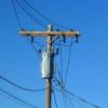 बिजली कनेक्शन काटने में मारपीट पर मामला दर्ज