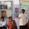 डिग्री नहीं स्किल से होगा साकार होगा मेक इन इंडिया : सारंगदेवोत