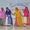 राजस्थान कृषि महाविद्यालय का सांस्कृतिक सप्ताह