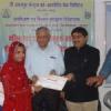 रोजगार से जोड़ें शिक्षा को : सारंगदेवाेत