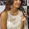 उदयपुर में शादी नहीं की, लेकिन 25 वीं वर्षगांठ जरूर मनाउंगी : शिल्पा