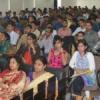 राष्ट्रीय विज्ञान दिवस पर पेसिफिक में स्पर्धाओं का समापन