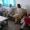 अलख नयन मंदिर के नये हॉस्पिटल का उद्घाटन 17 को