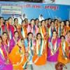 सशक्तीकरण की शुरूआत खुद से करे महिलाएं: चौहान