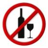 मोबाइल की दुकान में शराब बेचते गिरफ्तार