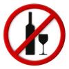 अत्यधिक शराब पीने से चौकीदार की मौत