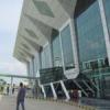 डबोक हवाई अड्डे पर बम की अफवाह से हड़कंप