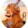 प्रताप स्मारक-चावंड, रूठी रानी का महल केन्द्रीय संरक्षित स्मारक घोषित
