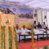 रेल सेवाओं और सुविधाओं का विस्तार प्रमुखता से : सिन्हा