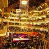 सेलिब्रेशन मॉल की पांचवीं वर्षगांठ