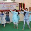 'निखार' में निखरी प्रतिभाओं ने दिखाया उत्साह