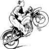 बाइक चुराने वाले अंतरराज्यीय चोर गिरोह का पर्दाफाश