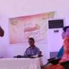 भजन रत्न के उदयपुर में हुए ऑडिशन