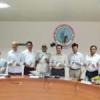 महाराणा प्रताप शोधपीठ की होगी स्थापना