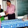 राजस्थान विद्यापीठ कुल में पुनश्चर्या प्रशिक्षण का समापन