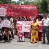 पहले विरोध तो अब आमंत्रण क्यों : सिंघवी