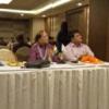 हिंसा और अमानवीयता नहीं सिखाता धर्म : सरवत खान
