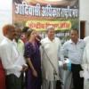 अधिकारों के साथ जनता के संघर्ष का हिस्सा बनें : बृन्दा